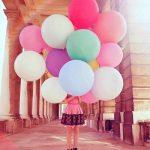 amazing-balloons