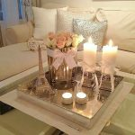candlelight-candles-champagne-couple-favim-com-3954406